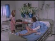 Ретро медсестры