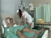 Медсестра знает как лечить