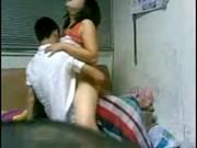 Развлечение с азиаткой